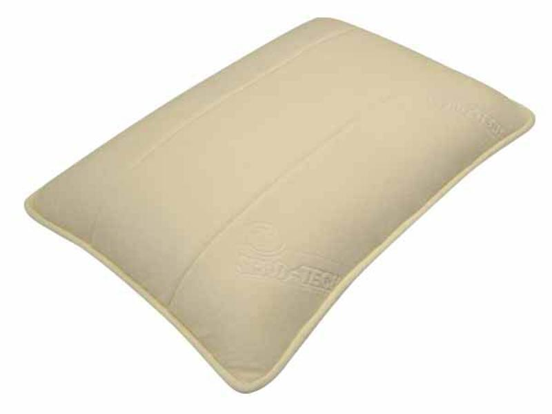 Queen Size Comfort Plus Pillow