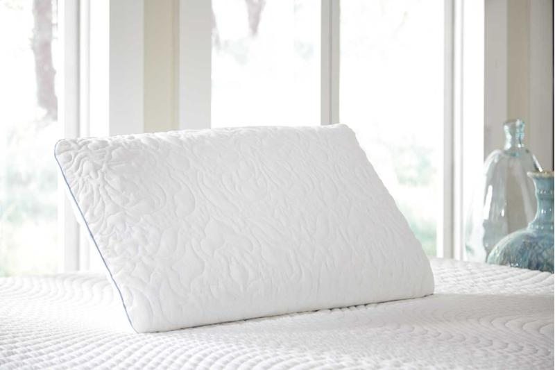 Ashley KG Ventilated Pillow (2/CS)