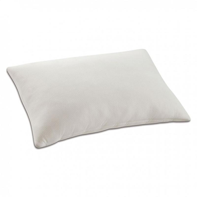Furniture of America Hosta I Memory Foam Pillow