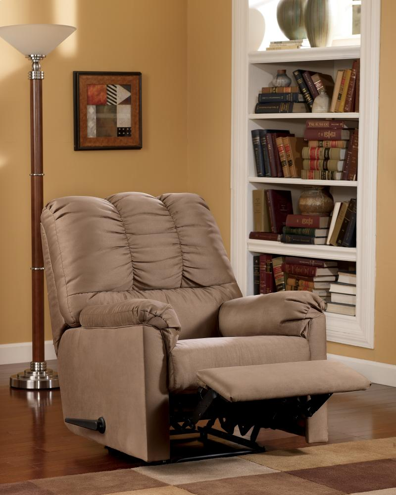 Ashley 14953-29 Recliner