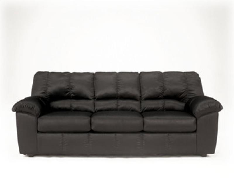Ashley Sofa