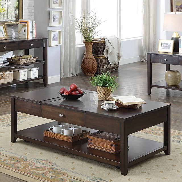 Table Sub Category Grace Furniture Usa
