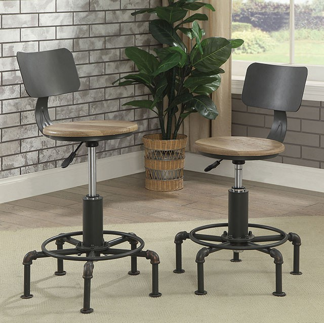 FRAN LIFT CHAIR (2/CTN)