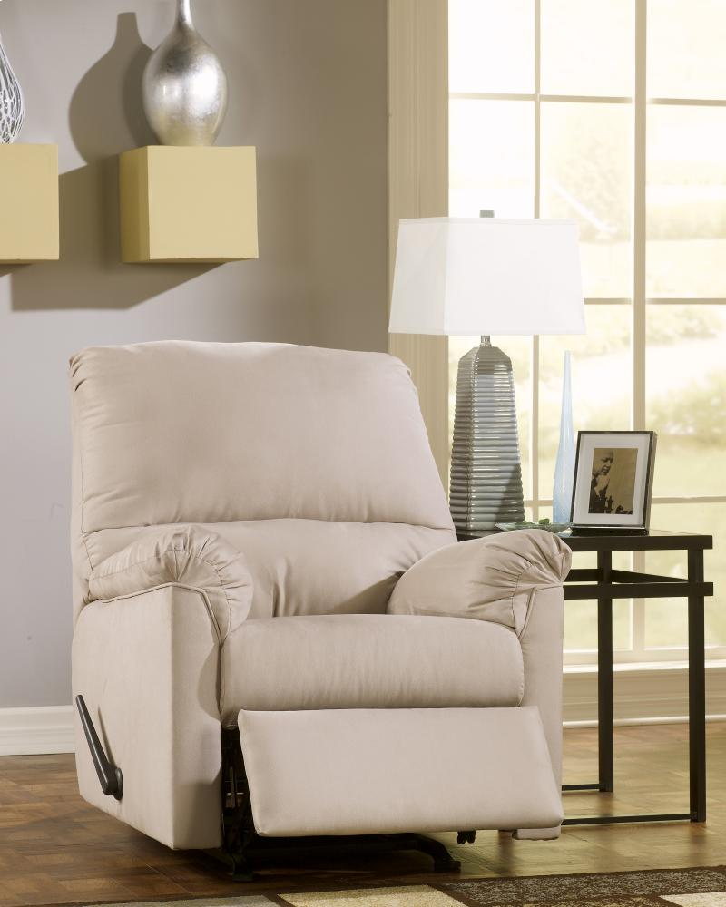 Ashley 11301-25 Recliner