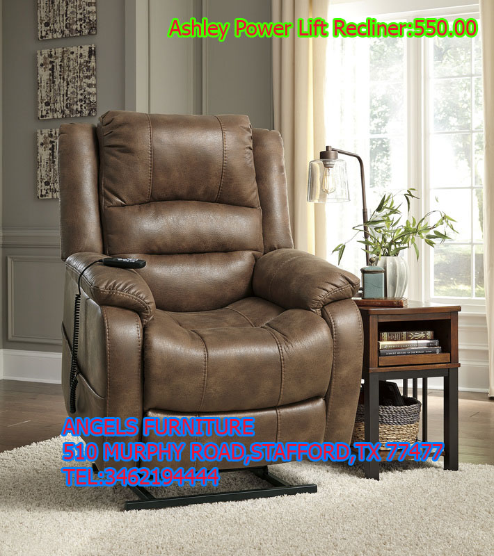 Groovy Ashley Power Lift Recliner Details Grace Furniture Usa Onthecornerstone Fun Painted Chair Ideas Images Onthecornerstoneorg